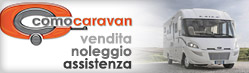 Comocaravan