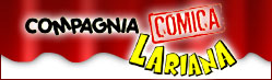 Compagnia Comica Lariana