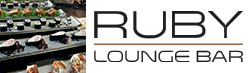 Lounge Ruby Bar