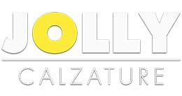 """CALZATURE JOLLY"" - COMO"