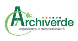 """ARCHIVERDE"""