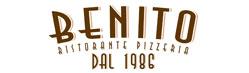 Pizzeria Benito