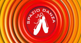 """SPAZIO DANZA A&S"" - CASTELMARTE"