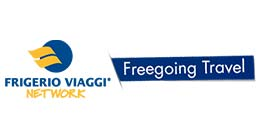 """FREEGOING TRAVEL"""